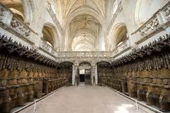 villaverde bourg en bresse royal monastery of brou bourg en bresse stock images image 19178534
