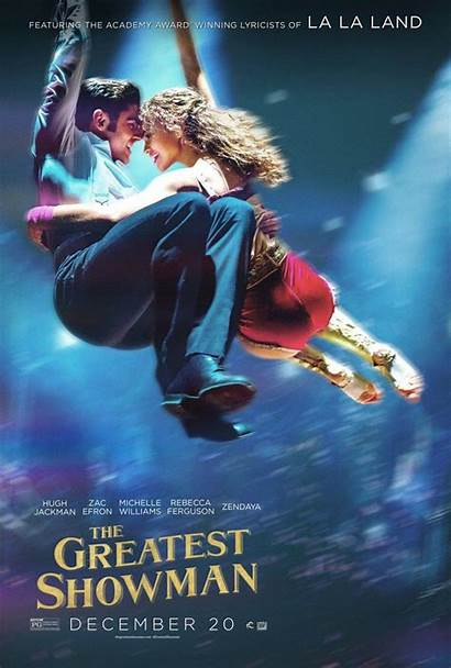 Showman Greatest Wallpapers Character Posters