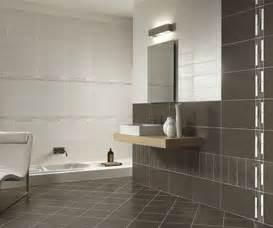 Bathroom Tile Flooring Ideas Interior Design Gallery Bathroom Flooring Ideas