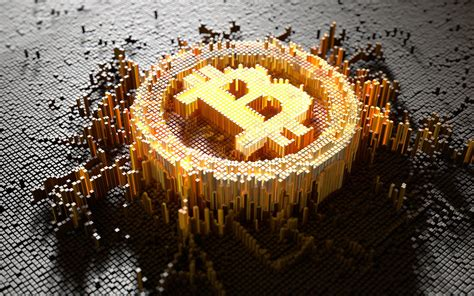 """We have a massive amount of desktop and mobile backgrounds. Bitcoin MacBook Pro 15"""" Wallpaper Download"""