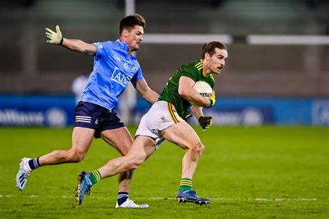 What TV channel is Dublin v Meath? Live stream, team news ...
