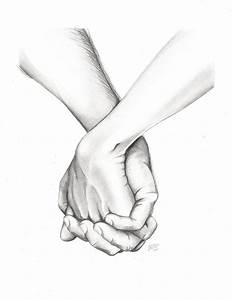 Hold My Hand by rshaw87 on DeviantArt