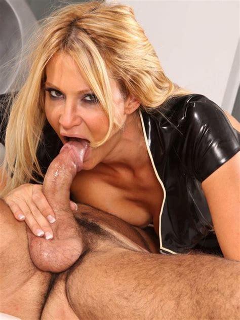 Jessica Drake Porn Videos Pornsexer Com