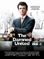 The Damned United : Review, Trailer, Teaser, Poster, DVD ...