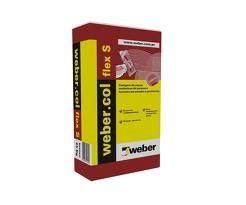 weber col flex gris colle carrelage ext 233 rieur sac 25kg