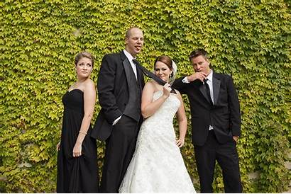 Sarah Kansas Weddings Michael