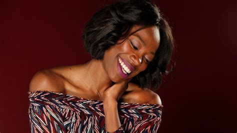yvonne orji molly insecure times beliefs dating actress comedian sexually liberated firstladyb hbo et profile st funnier curse joke makes
