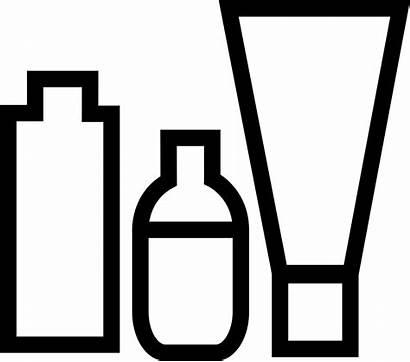Skin Care Clipart Icon Fair Svg Import