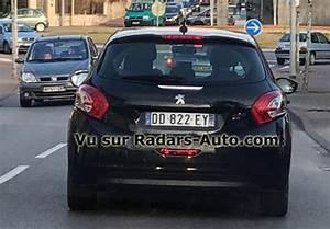 Peugeot Feurs : v hicules radar du 42 loire radars embarqu s ~ Gottalentnigeria.com Avis de Voitures