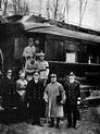 Armistice of 11 November 1918 - Wikipedia