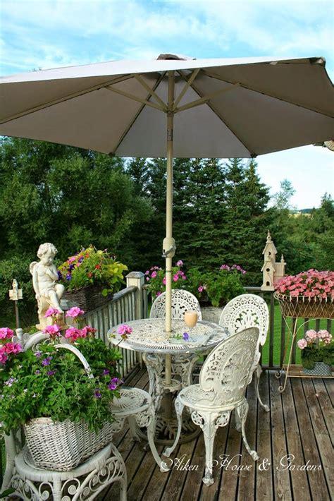 images  aiken house gardens  pinterest