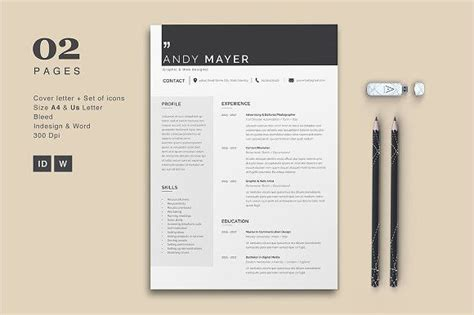 17190 format to make a resume 16 best steve style board images on resume