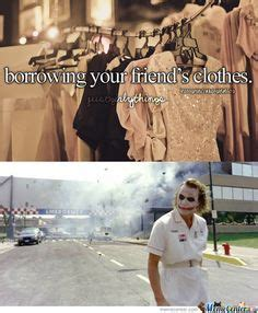 Just Girly Things Memes - just girly things parody on pinterest lmfao just girl things and fairy tail