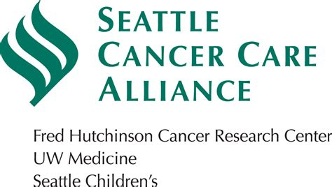breast forms seattle cancer research at seattle cancer care alliance swim