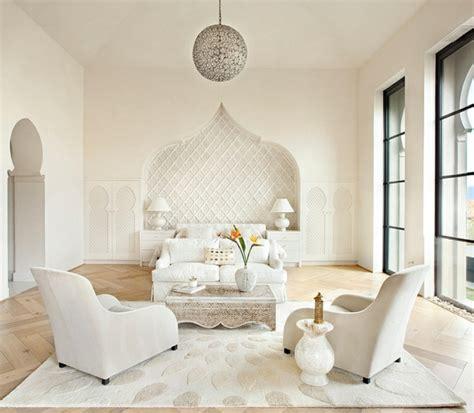 deco chambre orientale la décoration orientale pour l 39 intérieur