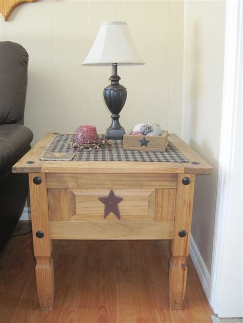 primitive country table ls 17 best images about primitive country decorating on