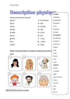 french body physic emotions images