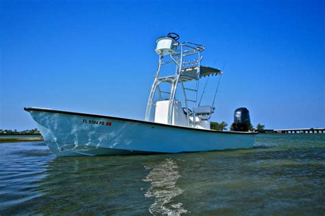 Permit Flats Boat For Sale by 17 Foot Aquasport Pictures To Pin On Pinsdaddy