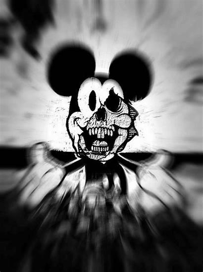 Mickey Dope Mouse Swag Mickeymouse Wallpapersafari