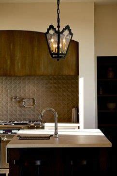 kitchen backsplash pics 316 best terracotta kitchen tiles images on 2245
