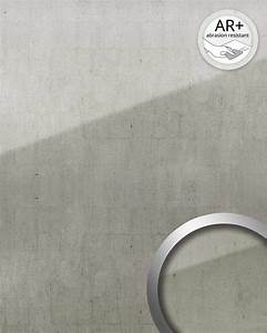 Küchen Wandpaneel Glas : wandverkleidung glas optik wallface 18001 vintage platin silber original wallface platin ~ Frokenaadalensverden.com Haus und Dekorationen
