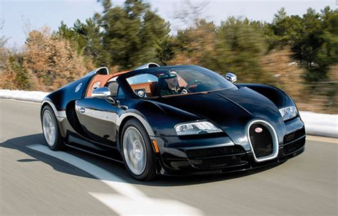 8 Most Expensive Supercars Of 2014