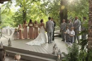 alabama wedding venues outdoor wedding venues in alabama shenandoahweddings us