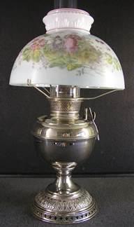 l antiques specialising in ls kerosene ls and antique lighting