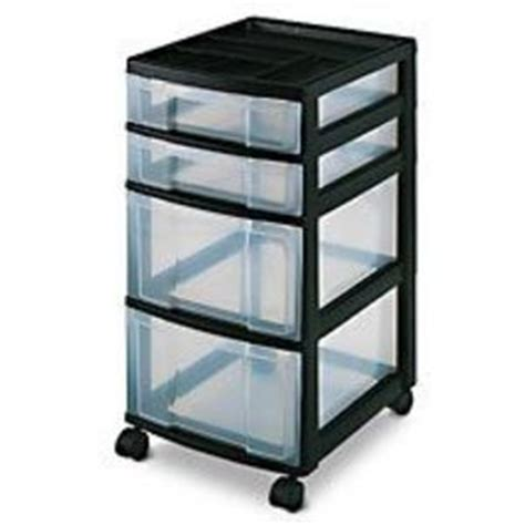 walmart storage drawers storage drawers storage drawers at walmart