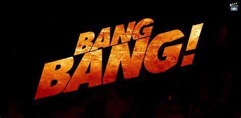 bang bang  wallpapers stills ft katrina kaif