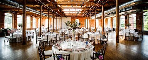 cotton room raleigh nc wedding wedding venue raleigh