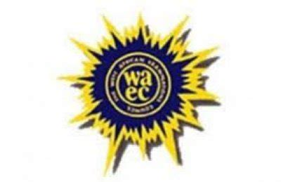 waec ssce runs mayjune timetable specimens registration