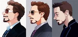 Civil War Spoilers Anyone Else Feel Bad For Tony Stark