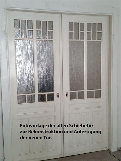 Fenster Und Tuerenmultimediahaus Bremen by Fenster Und T 252 Ren Tischlerei Carl Hermann Kr 246 Ger Hamburg