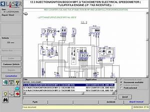 Peugeot Laser V  6 5 0 Ap2i 12 2005