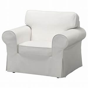 Ikea Stühle Sessel : sessel ikea schwarz ~ Sanjose-hotels-ca.com Haus und Dekorationen