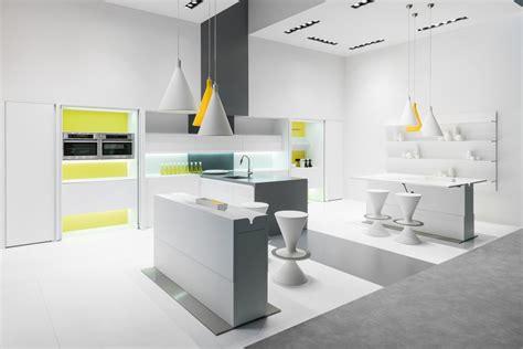 Rational Küchen Fronten by Corian Design K 252 Che 187 Floo 171 Hasenkopf