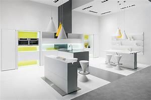 Corian Platte Preis : kabelloses laden corian arbeitsplatte design ~ Michelbontemps.com Haus und Dekorationen