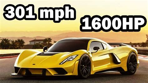 top 20 fastest cars in the world best fastest sports cars