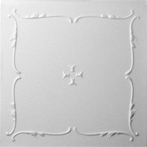 Styrofoam Direct Glue Up Ceiling Tile by Popcorn Ceiling Drywall And Ceiling Tiles On