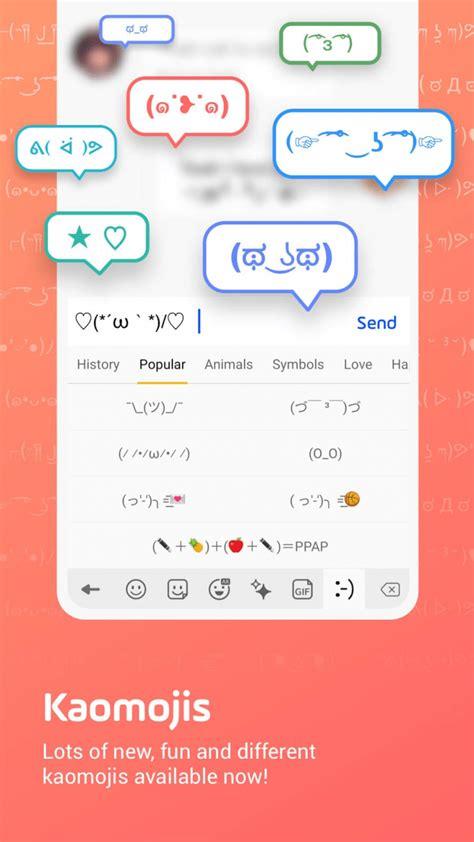Скачать фонбет на смартфон приложение