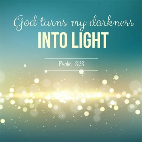 bible verses about light and darkness darkness into light bible