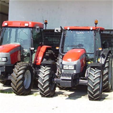 cr it agricole si e vendita macchine agricole nuove e vendita macchine