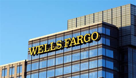 Wells Fargo To Use Biometrics For Modern Security, But Are. Community Colleges In Columbia Sc. Credit Card Machine Companies. Apply For Sba Loan Online Nvidia Tech Support. Vascular Endothelial Growth Factor Vegf. Free Small Business Website Art Storage Nyc. Schwenksville Family Practice. United Healthcare Fee Schedule 2013. Merchant Services No Monthly Fee