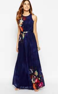 maxi dresses for weddings - Maxi Dresses For Weddings