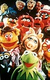 Muppets company severs ties with Chick-fil-A - Pop Radar ...