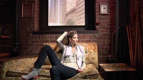 laura rose   scenes fashion shoot