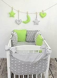Kinderbett Für Baby : betttasche spielzeugtasche design30 babybetttasche ~ Watch28wear.com Haus und Dekorationen