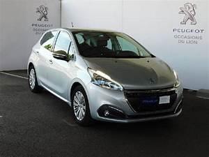 Peugeot Roanne Occasion : peugeot 208 1 2 puretech 82ch allure 5p sagg roanne occasions du lion ~ Medecine-chirurgie-esthetiques.com Avis de Voitures