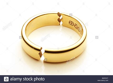 Broken Wedding Ring Stock Photo, Royalty Free Image. Silver Jewelry Earrings. Brass Ceiling Medallion. Matau Necklace. Exotic Wedding Rings. Designer Beads. Fenix Watches. Matching Engagement Rings. Magnetic Bracelet
